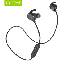 IPX4 Sweatproof Wireless Sports Earphones