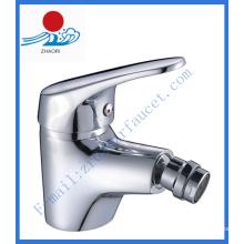 Mélangeur Bidet en laiton chaud et froid en robinet (ZR20310)