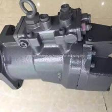 Bomba hidráulica Hitachi EX450 Bomba de pistón Hitachi HPV145