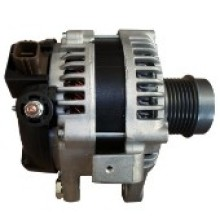 Toyota 27060-28340-Alternator