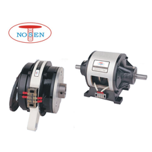 Mechanical Electromagnetic Clutch and Brake Uint