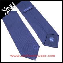 Excellentes cravates en soie de qualité