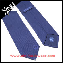 Excellent Quality Silk Ties