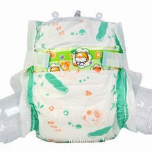 Soft Babies' Changing Mat, Keep Skin Dry, Easy Storage, Various Specifications Welcomed