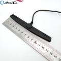 Precio de fábrica 900 1800 Mhz Quad Band Gsm Pcb Antenna