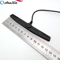 Factory Price 900 1800 Mhz Quad Band Gsm Pcb Antenna