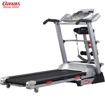 Professional+Semi+Commercial+Motorized+Treadmill
