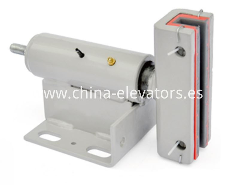Sliding Guide Shoe for KONE Elevators