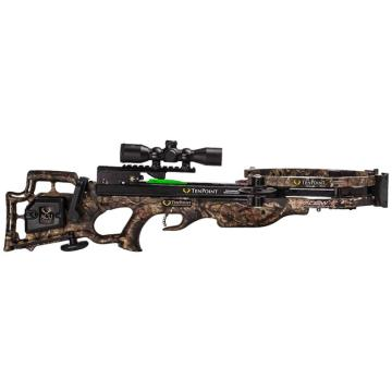TENPOINT - SHOWOW NXT CROSSBOW
