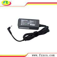 19v 2.1a laptop power adapter for Asus