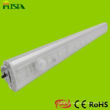 Bateria operado disponíveis LED luzes, conduzido sob a iluminação do armário (ST-IC-Y01-1W)