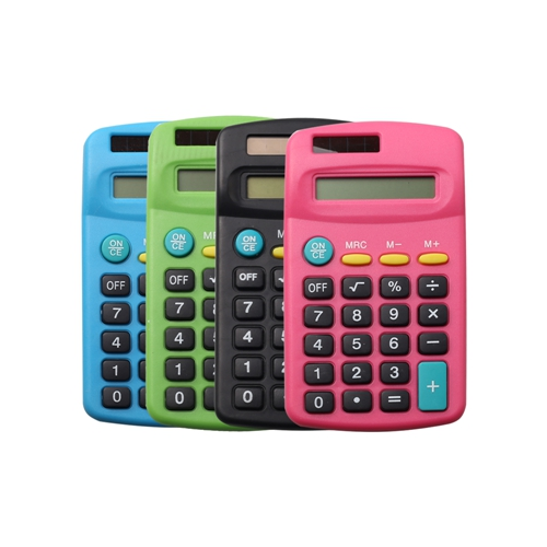 hy-402 500 pocket CALCULATOR (9)
