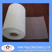 Yong Wei glass fibre reinforced