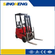 Chariot élévateur électrique de 0.5ton, chariot élévateur de batterie