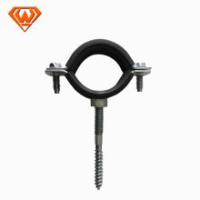 Standard hydraulische Klemme