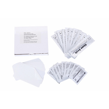 Magicard Kompatible Prima005 Retransfer Cleaning Kits