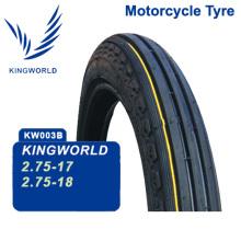 2.75-18 Motorradreifen für Vorderrad