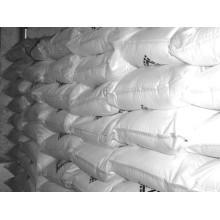 cassava distiller residue