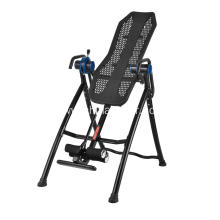 Fast Delivery for Healthware Inversion Table Popular Inversion Table  Multi Gym Exercise Equipment export to Myanmar Exporter