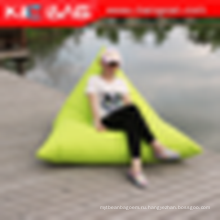 Lime beach bean bag диван диван боб сумка молодежная фасоль сумка сиденье подушка