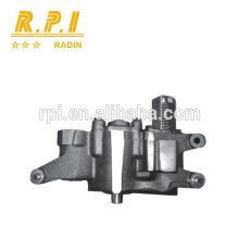 Pompe à huile moteur pour Caterpillar 3408 OE NO. 8N8734 1614113