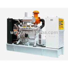 Дизельный генератор 100KW Deutz Engine