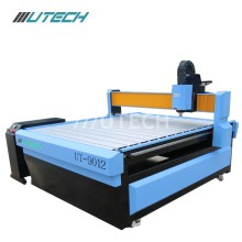 гравировка мебели cnc router