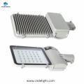DELIGHT DE-AL05 24W Off-grid Solar LED Light Fixture