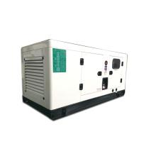Guangzhou wholesale price 100kva heavy duty silent diesel energy generator set portable
