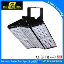 Luz de inundación al aire libre de 150W LED con ce y RoHS