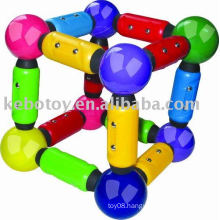 Magnetic toys(Baby Toys)