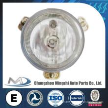 Lumière de faisceau h prix de faisceau Accessoires de bus HC-B- 3064