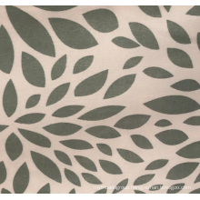 100% polyester fabric printing for making bed sheets