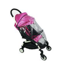 Лучшее качество 2015 Новый алюминиевый сплав Детские коляски Детские коляски / Багги Европе Стиль
