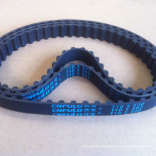 Industrial Timing Belt, T Type, (T10*500)