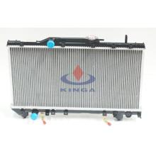 Autokühler für Toyota Carina 92-94 bei 19at