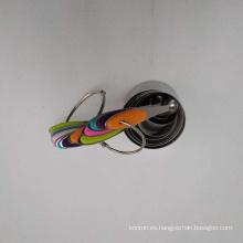 Tazas y cucharas de medir coloridas 12pcs