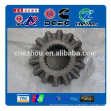 Hecho en China engranajes diferenciales 2402ZS01-335-A, accesorios para automóviles china