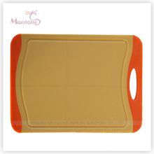 Доска пластиковые квадратные Коппинг для кухни