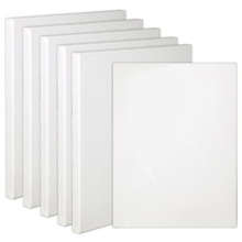 Blank Canvas Frame Malerei Rahmen
