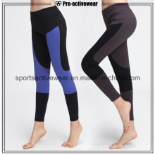OEM 2016 Performance High Quality Cheap Women Yoga Pant pour Sport