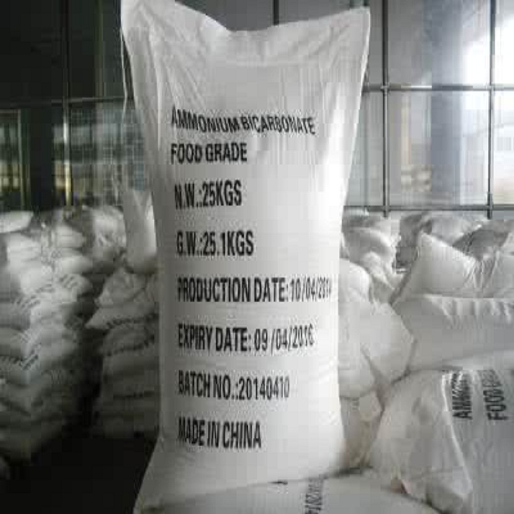 Ammonium bicarbonate Tech packing-3