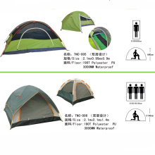 High Quality Waterproof and Breathable Carp Fishing Bivvy
