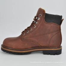 Sapatos de segurança Goodyear ASTM Ufe001