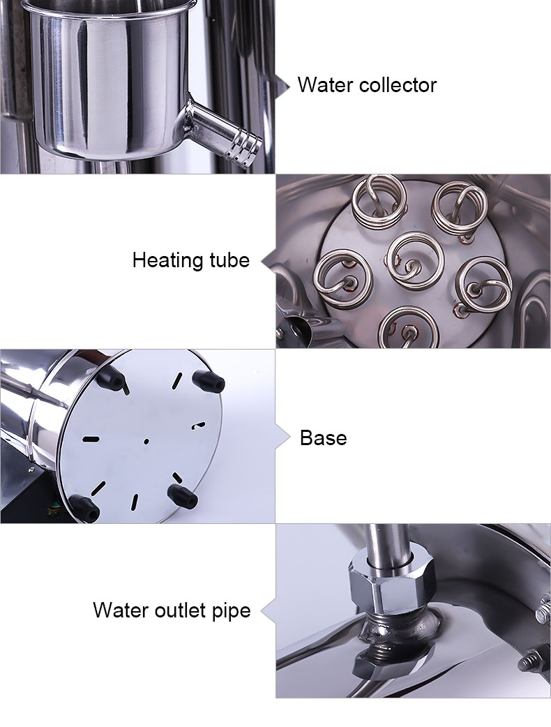 home water distiller (4)