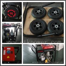 "Portable Clean Diesel Wasserpumpe (2 "")"
