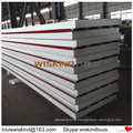 Cheap Price Good Quality EPS Sandwich Panel for Warehouse