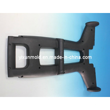 Pushchairs Under Cover Injection Mold, Plastic Injection Mold