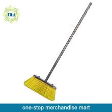 Daily Use household broom