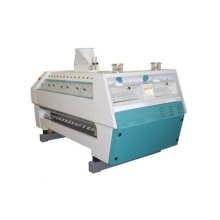Model FQFD purifier machine